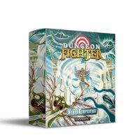 Descent: Le Paludi dei Troll