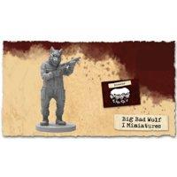Ashes La Rinascita dei Phoenixborn