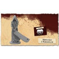 Ashes: I Figli di Blackcloud