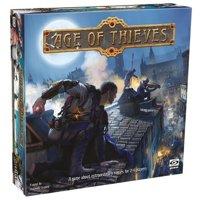 Five Tribes - Edizione Italiana