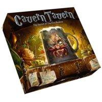 Runebound - Terza Edizione