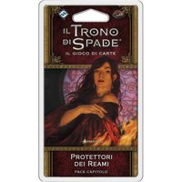 Android Netrunner LCG: Onore e Profitto