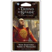 Android Netrunner LCG: Breaker Bay