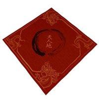 Star Wars LCG: La Desolazione di Hoth