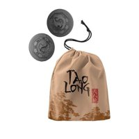 Star Wars LCG: Alla Ricerca di Skywalker