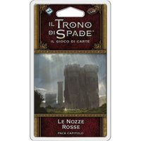 Star Wars LCG: Tempi Oscuri