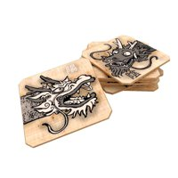 Star Wars LCG: Assalto a Base Echo