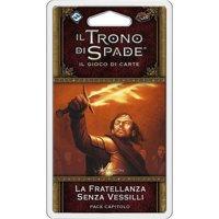 Star Wars LCG: Tra le Ombre