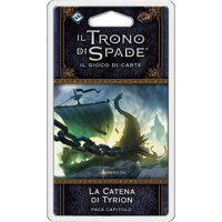 Star Wars LCG: Eroi e Leggende