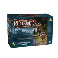 Star Wars LCG: Ambizioni Galattiche