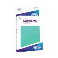 Story Cubes: Moomin