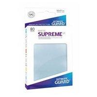 Il Segno degli Antichi: Potenze Invisibili