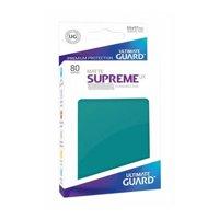 Relic: Le Sale della Terra