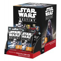 Flick 'em Up! - Il Far West in Scatola