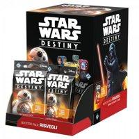 Il Segno degli Antichi: Alle Porte di Arkham