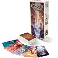 Le Leggende di Andor: Chada & Thorn