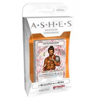 Dead of Winter: Promo Kodiak Colby (ITA)