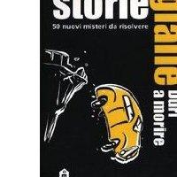 Star Wars X-Wing: TIE delle Forze Speciali
