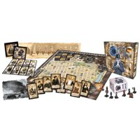 Go West! (ITA)