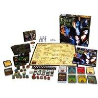 Star Wars Assalto Imperiale: Soldati della Base Echo