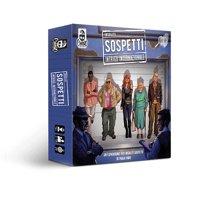 Anno Domini: Sport e Svago