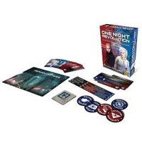 Timeline Star Wars 2 (EPISODI I- II -III)