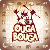 Dungeon Roll (ITA)