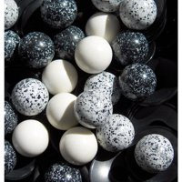 ZBP - Zombicide Black Plague