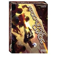 Gloom: Ospiti Indesiderati (ITA)