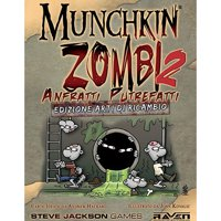 Gloom: Dimore Affrante (ITA)