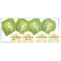 Summoner Wars: La Carica di Grungor