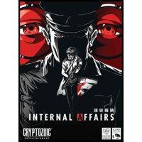 Eldritch Horror: L'Ombra delle Piramidi