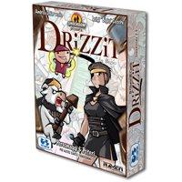 Micromondo