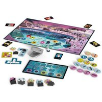 Baseball Highlights: 2045 – Deluxe Edition