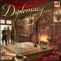 Happy Pigs (ITA)