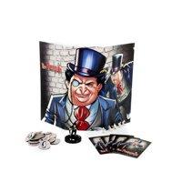 Dobble Kids (ITA)