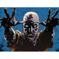VS System: A-Force