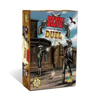 VS System: Organized Play Kit 2