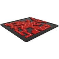 Raptor (DEU)