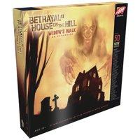 Antike II - ed. Italiana