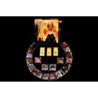 Imperial 2030 (ITA)
