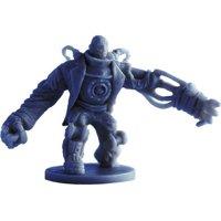 Ashes: Il Ruggito della Rosa