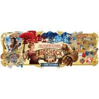 Railroad Revolution (ITA)