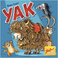 Summoner Wars - Plancia Deluxe