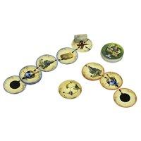 Port Royal: Unterwegs !
