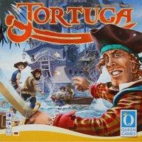 Brains - Make me Smile!
