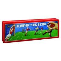 Lupi Mannari di Roccascura: Nuova Luna - Espansione