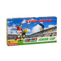 Steam Park: Robots (Multi-ITA)