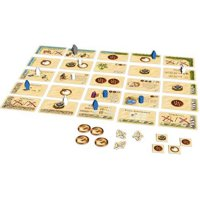 Star Wars: Pop Up Darth Vader