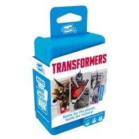Odissey: L'ira di Poseidone